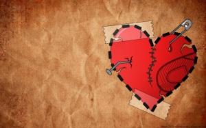broken_heart_HD