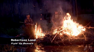 duck-dynasty-phil-burning-down-beaver-dam