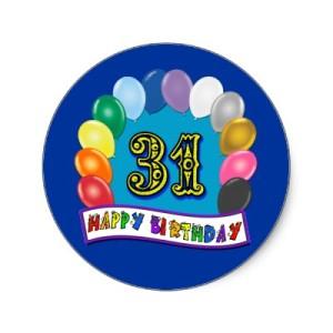 31st_birthday